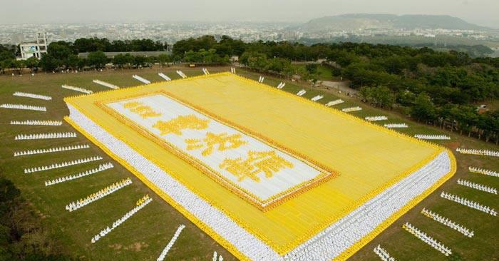 这本汉语书 被译成41种语言 1亿多人都在看